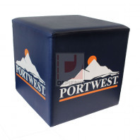 Z465 Portwest puff